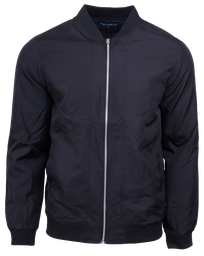North Harbour Signature Collection: Bomber Jacket